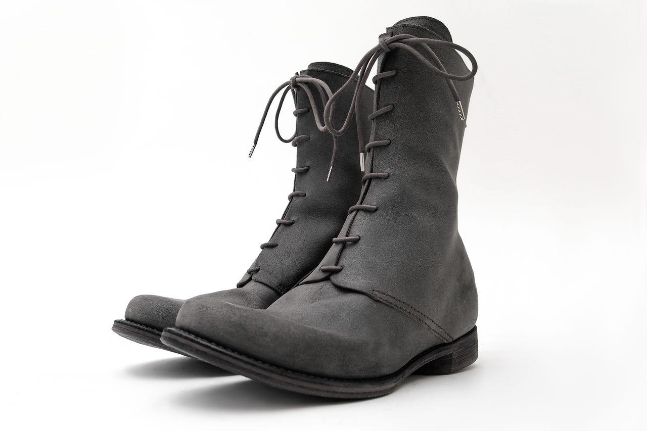 devoa boots 2