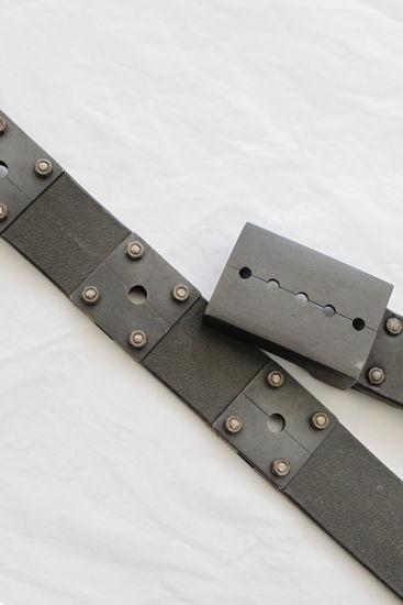 Leather_Belt_4fd9b72a9c00a