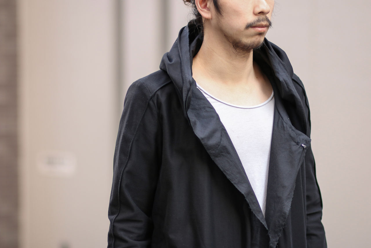 individual sentiments styling_2