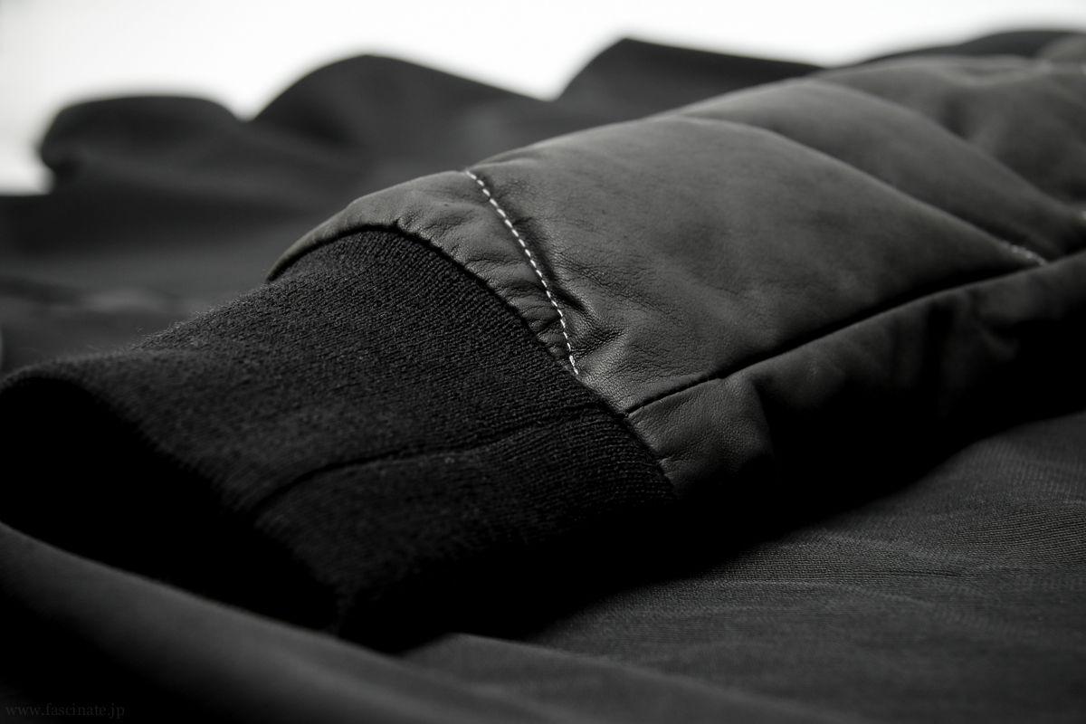 10sei0otto Leather-6