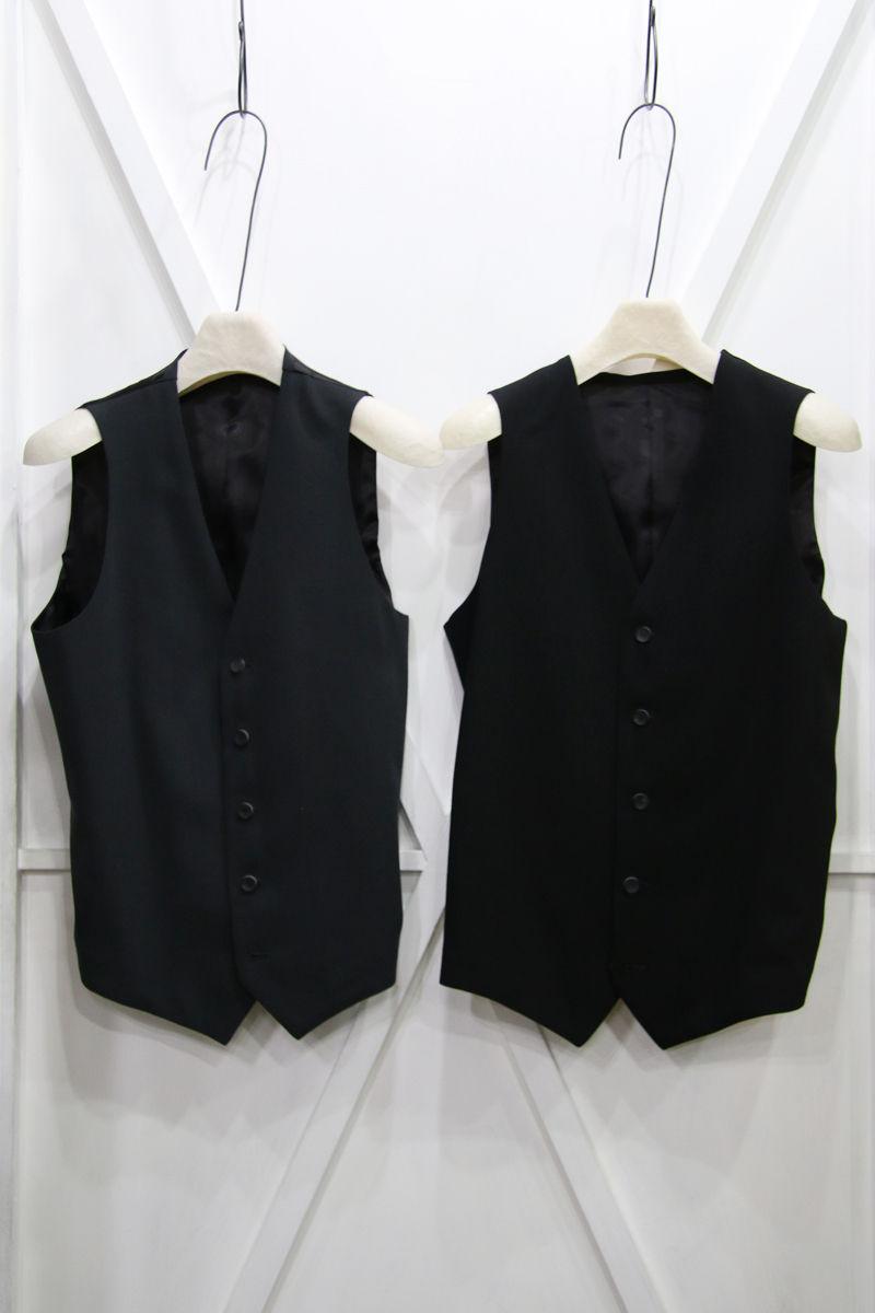 Hard-Twist-Yarn-Wool-Vest_0001
