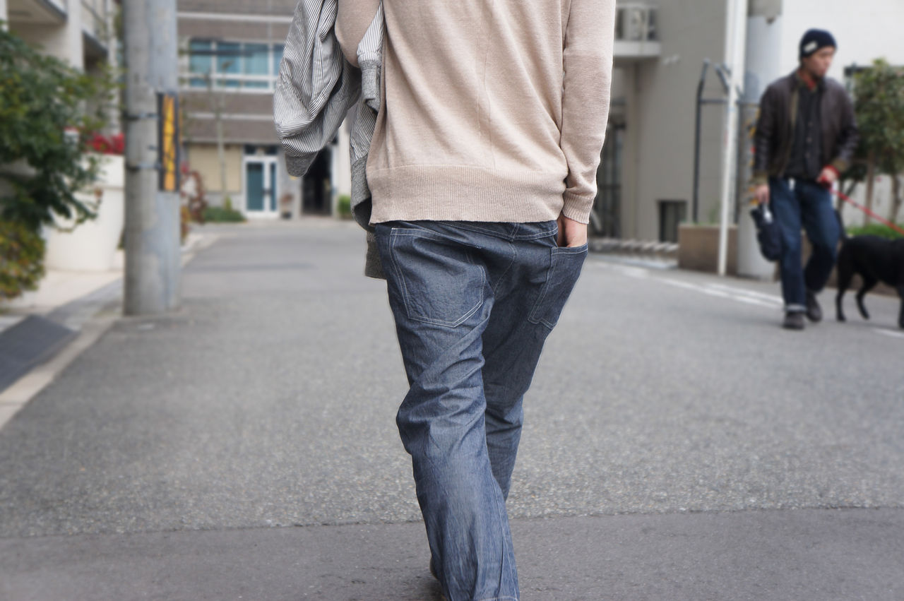 todays_styling_1_9_6