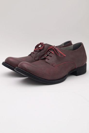 Leather_shoes_5006358e512de