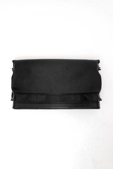Leather_Bag__Env_5152ba3fb1419