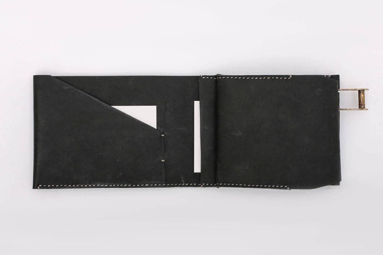 wallet_1_3-1