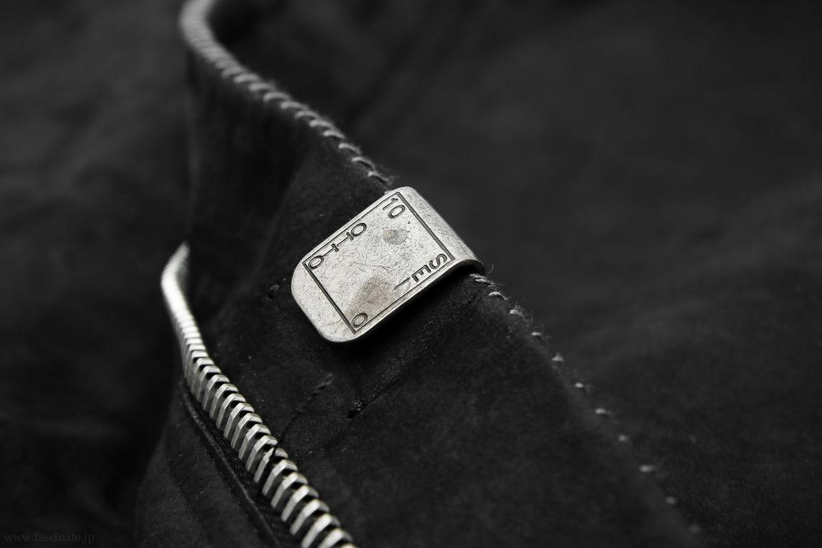 10sei0otto Leather-8