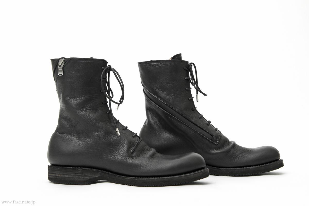 The Viridi-anne Footwear AW14-15 3