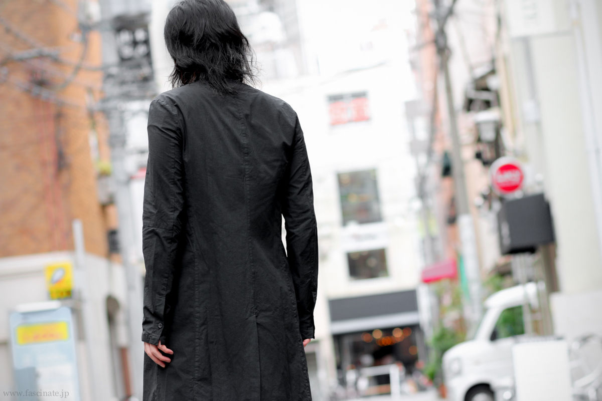 lumen shirt coat styling-9