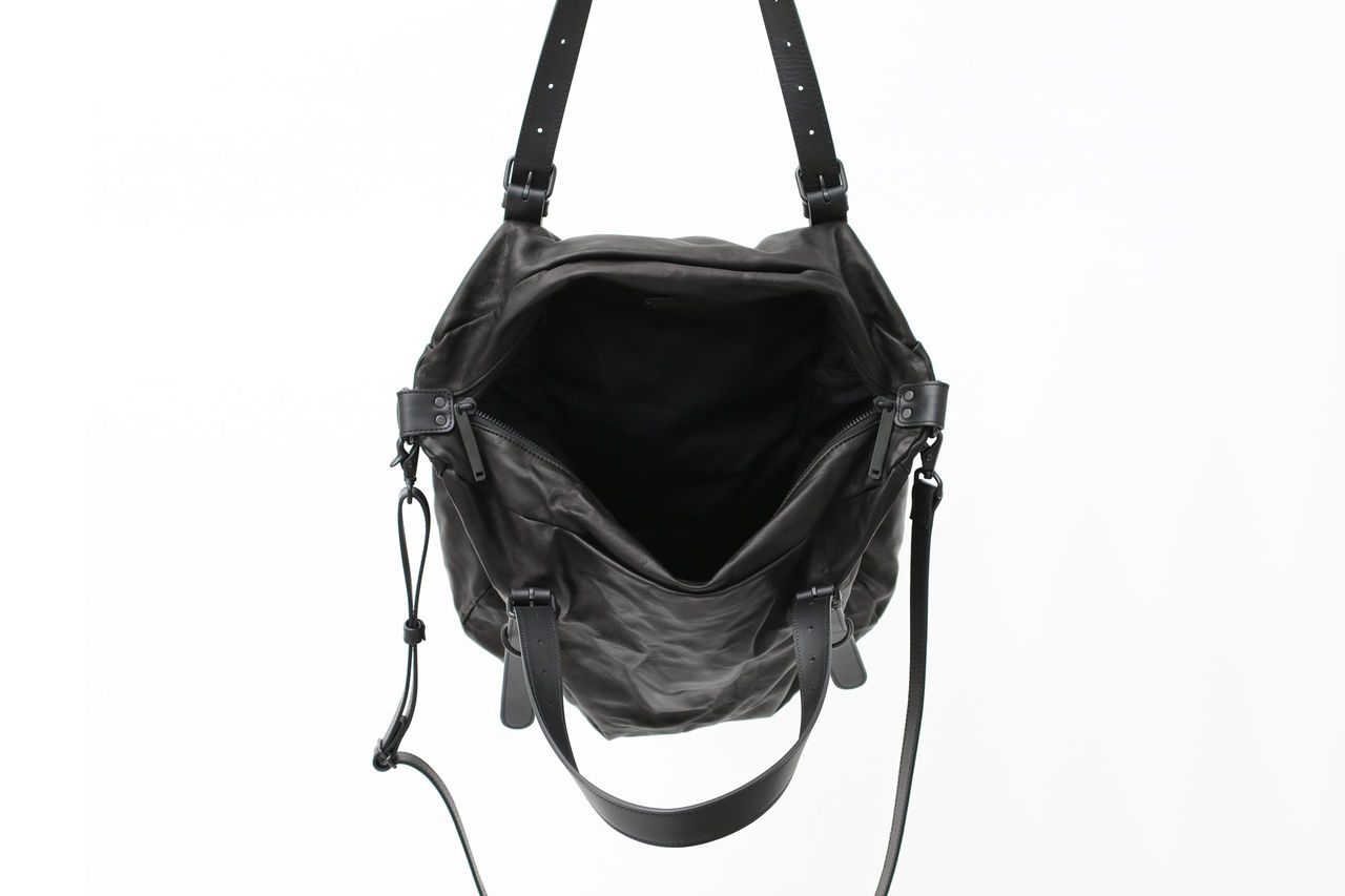 patrick stephan chiifon bag_5