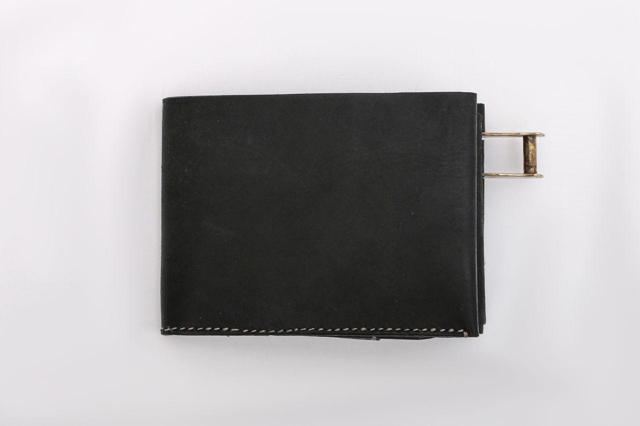 wallet_1_2-1