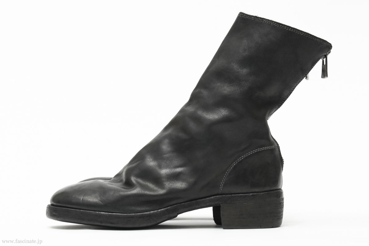 Guidi New Arrivals-1