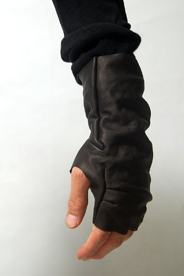 Leather_Gloves_4c7e45a5cad47
