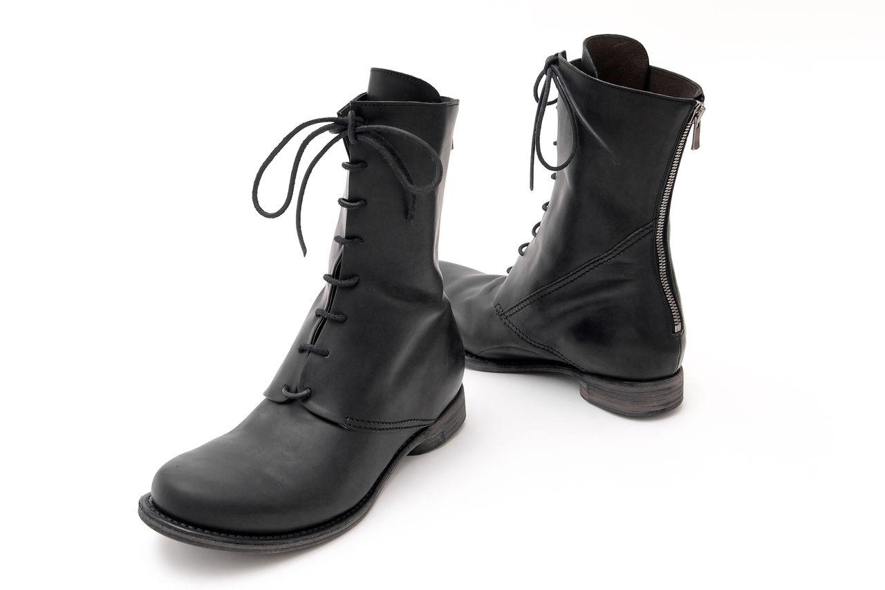 devoa boots 6