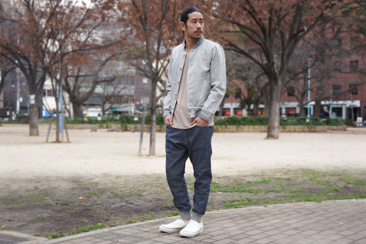 todays_styling_1