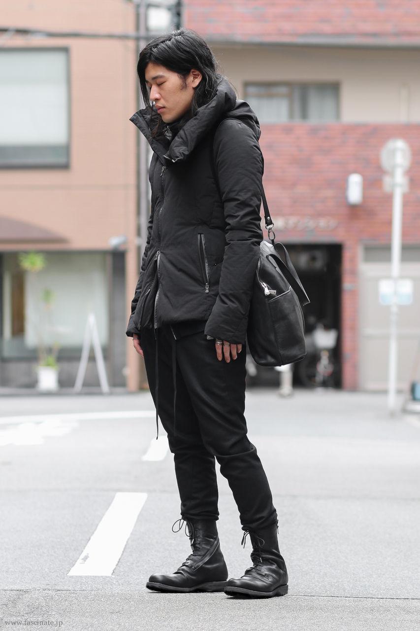 10sei0otto Leather Bag Nero_theviridi-anne-1