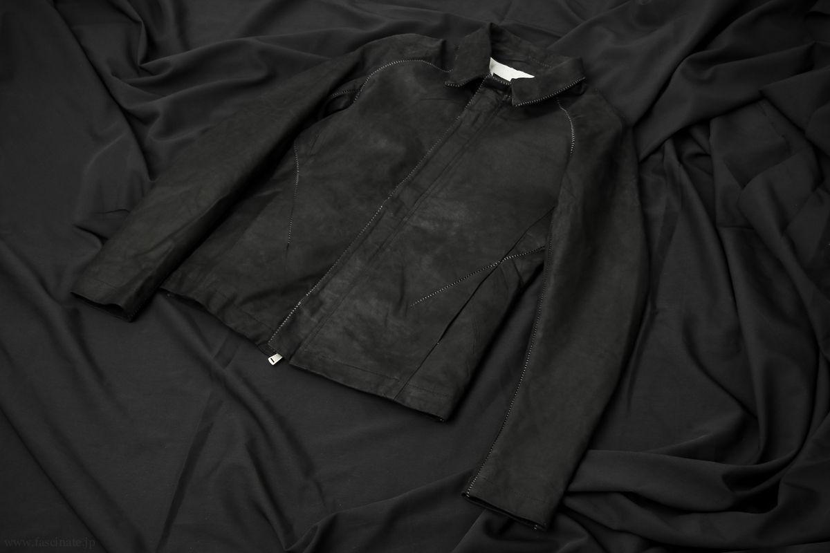 10sei0otto Leather-7