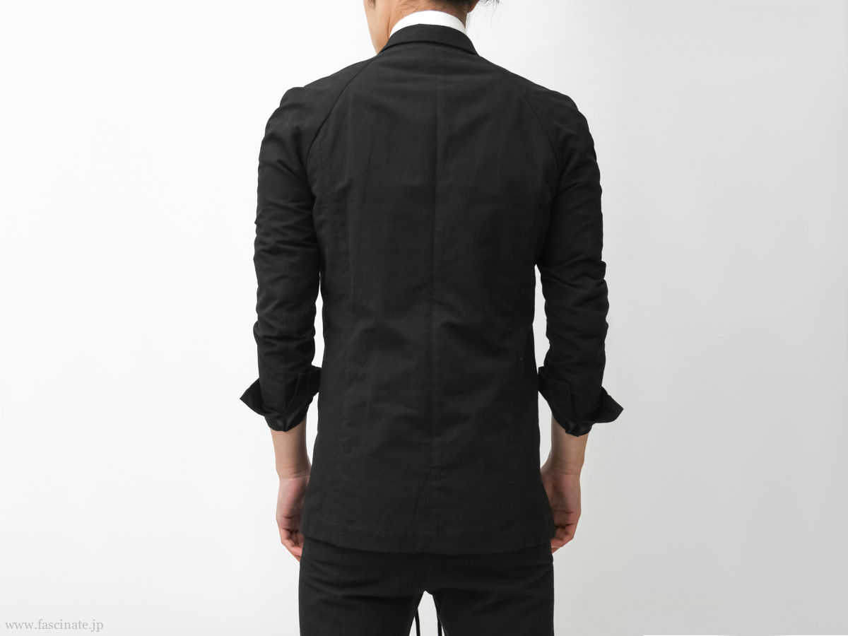 The Viridi-anne Jacket -6