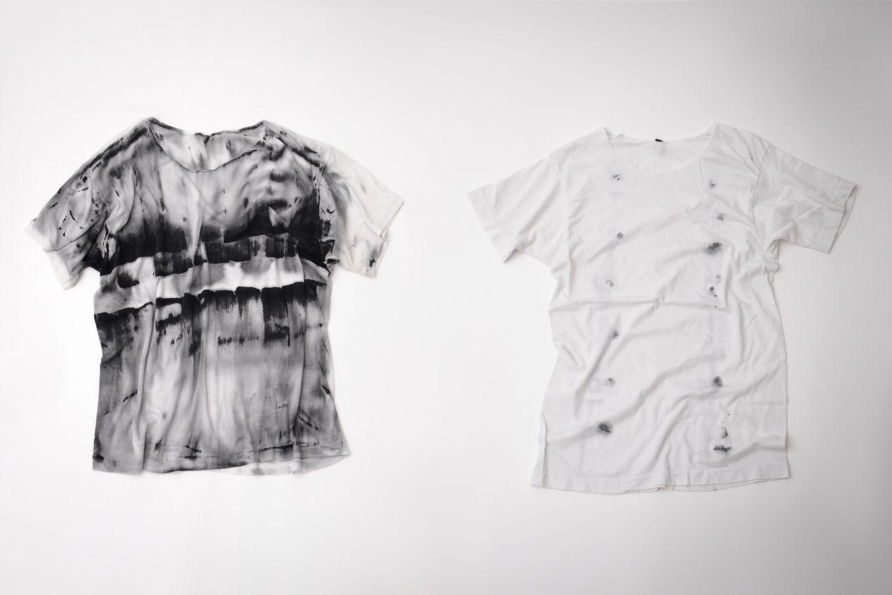 Amy Glenn T-shirts_1