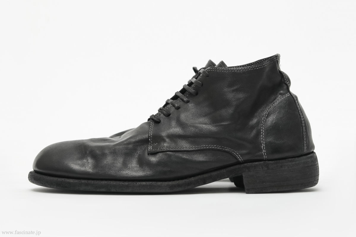 Guidi New Arrivals-5