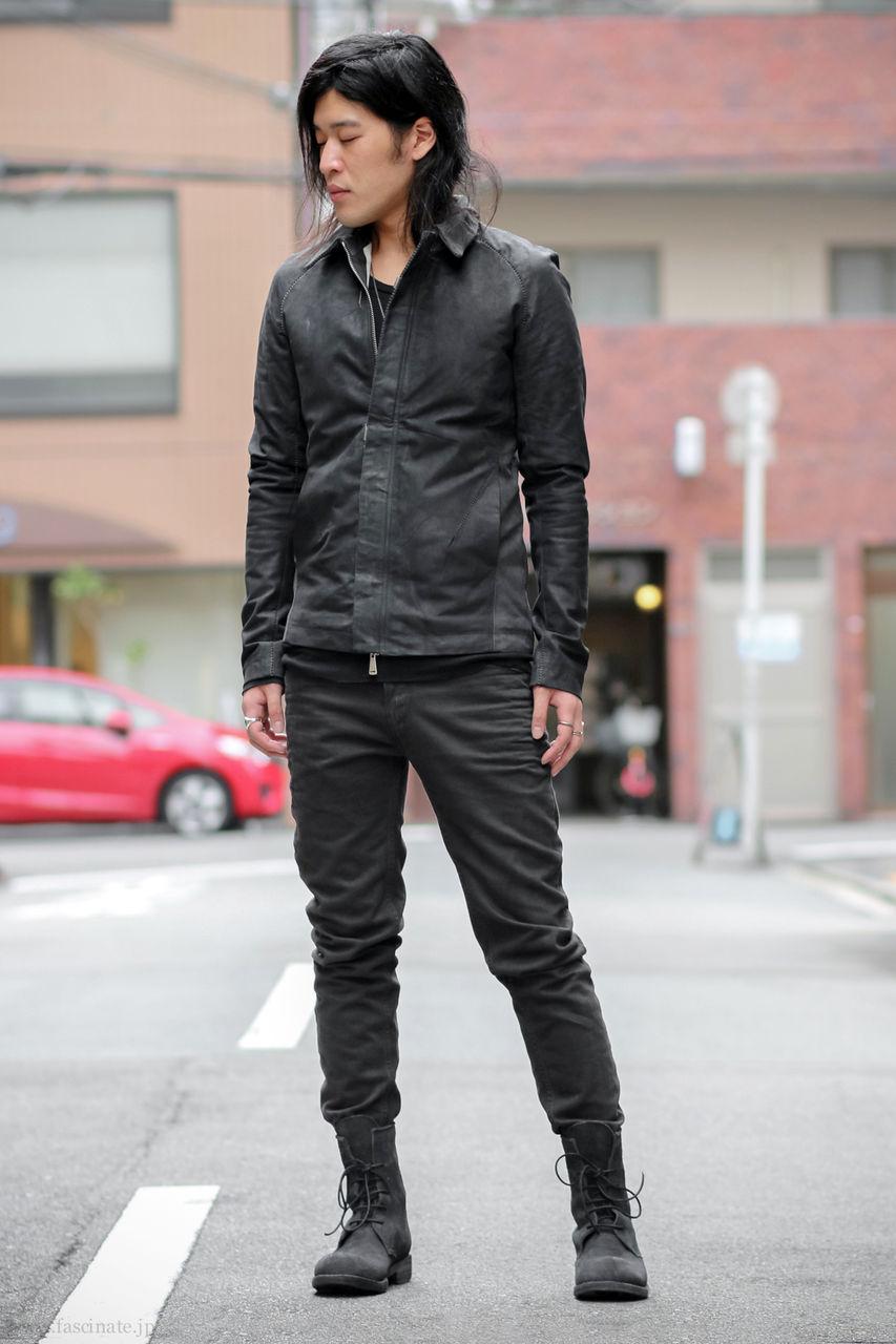 10sei0otto styling-1