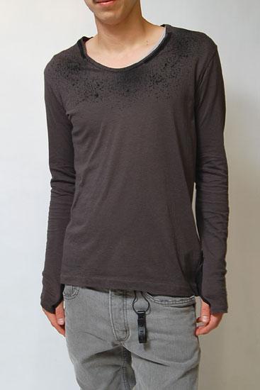 T_shirt____ateli_4beba6eb5d150