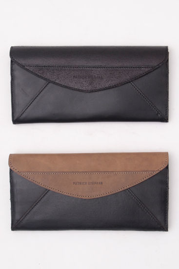 Leather_long_wal_50669f43dc836