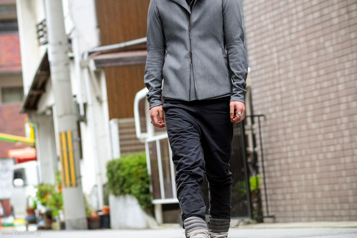 Devoa ss15 styling-9