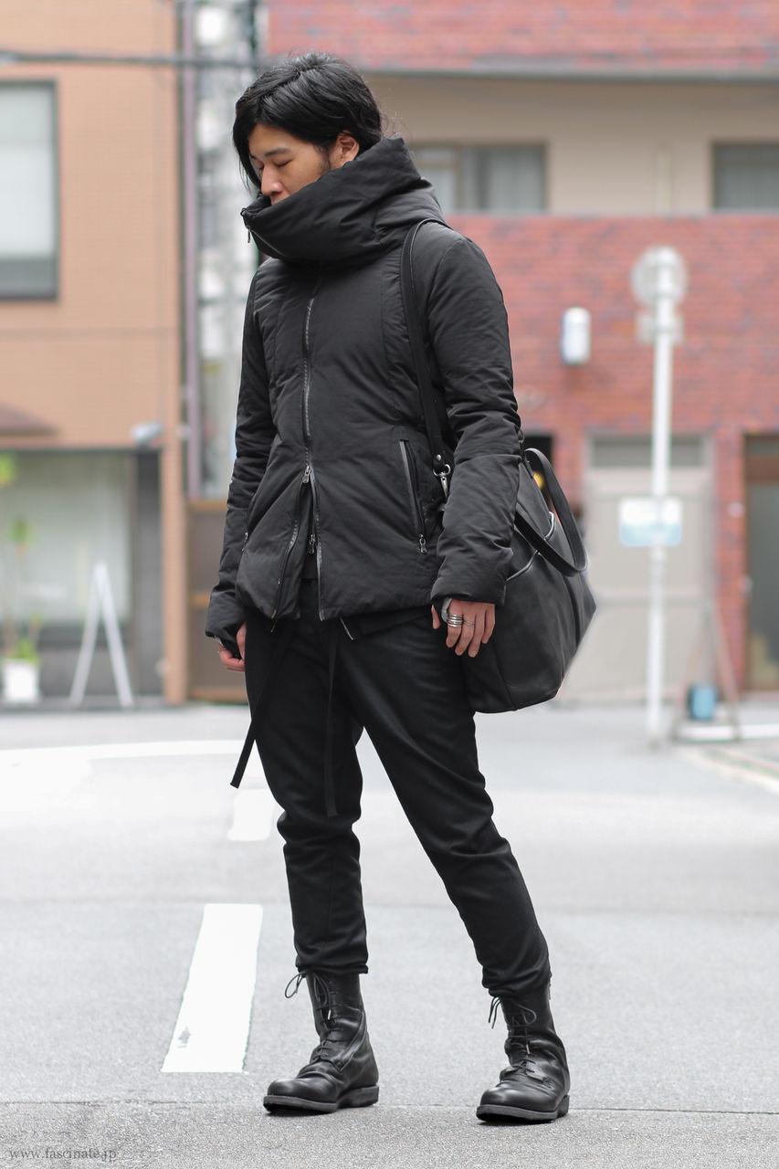 10sei0otto Leather Bag Nero_theviridi-anne-9