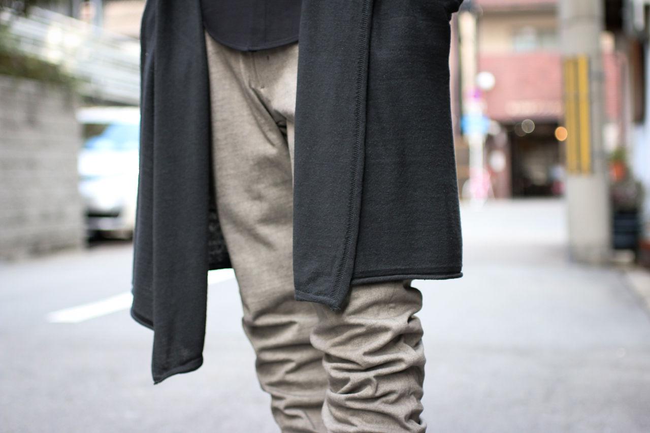 devoa_styling_3_7