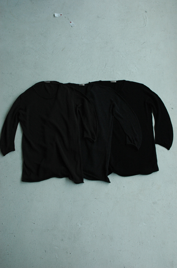 DEVOA2010ssPJOTO-knit