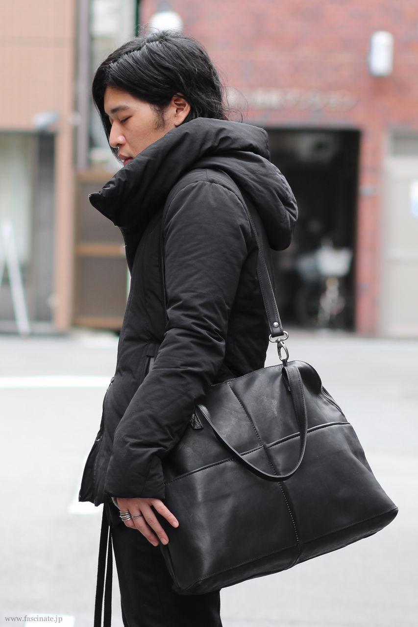 10sei0otto Leather Bag Nero_theviridi-anne-8
