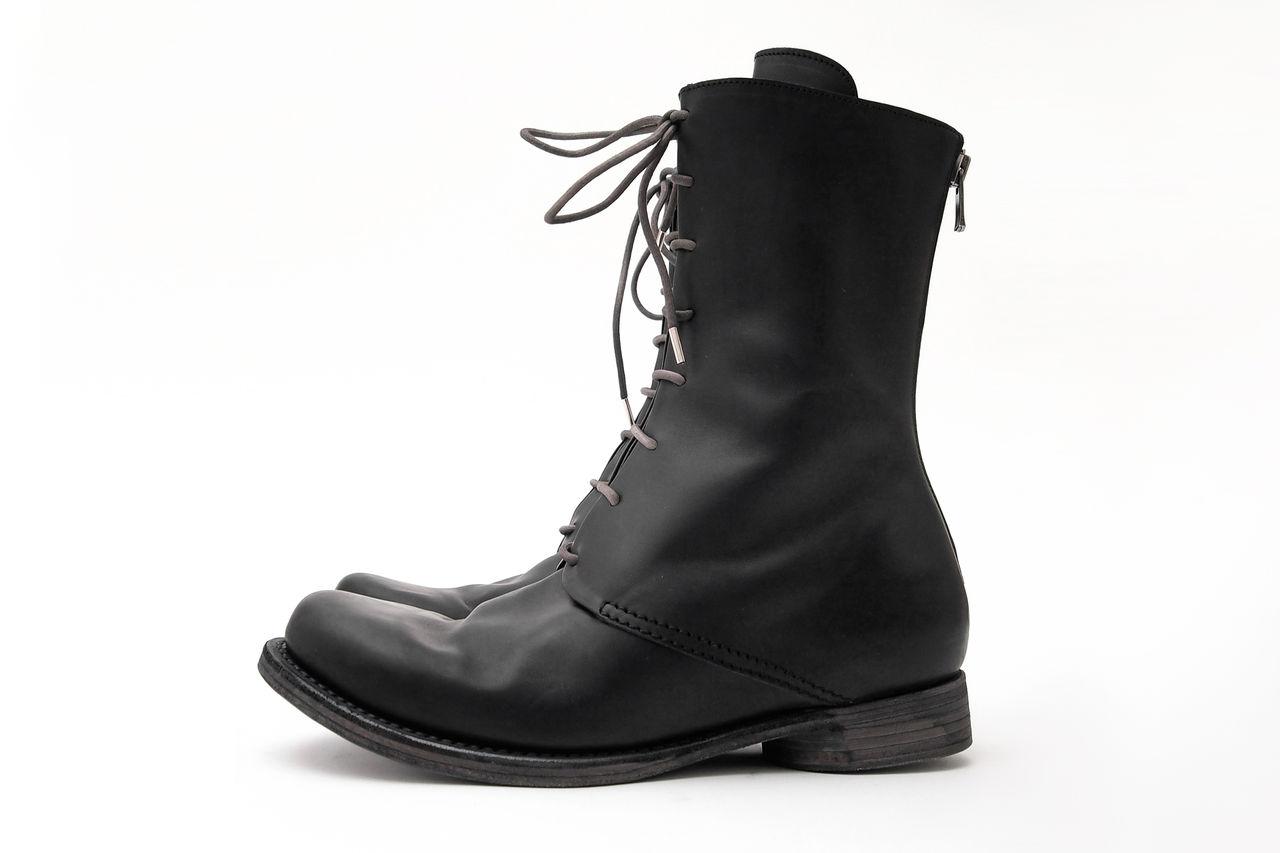 devoa boots 4
