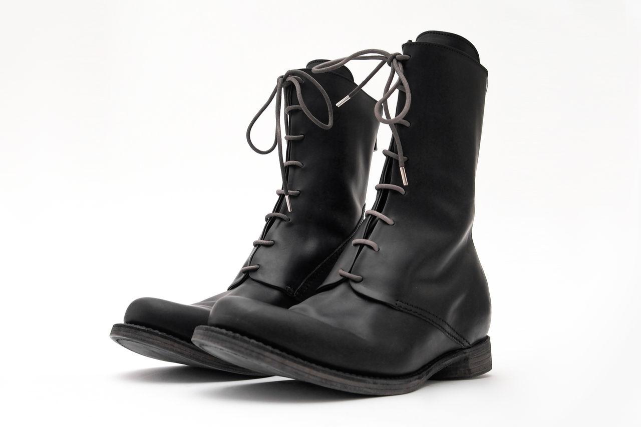 devoa boots 5