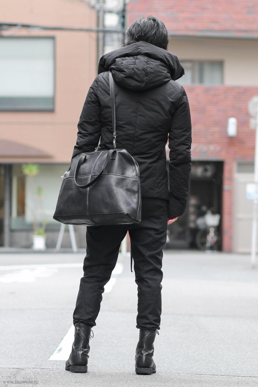 10sei0otto Leather Bag Nero_theviridi-anne-3