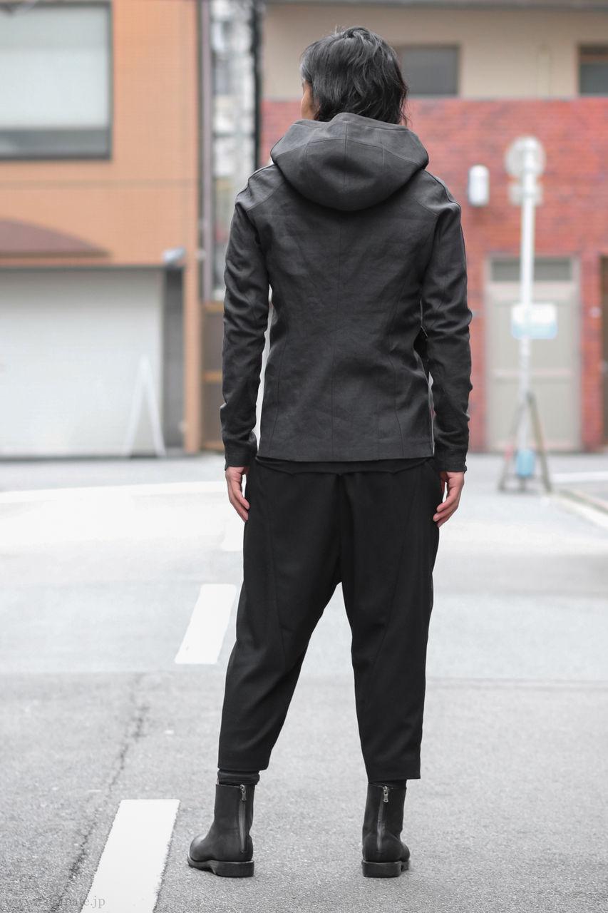 Devoa Washi Hood Styling-3