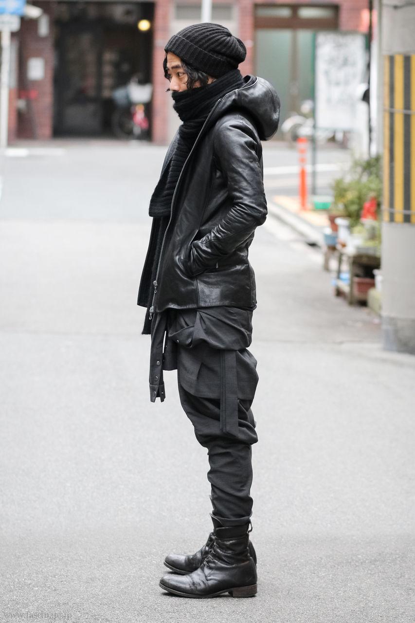 devoa personal styling-6