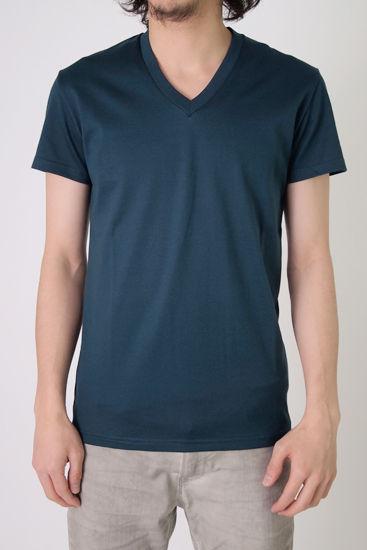 Lithiumhomme_t-shirt_13dg01