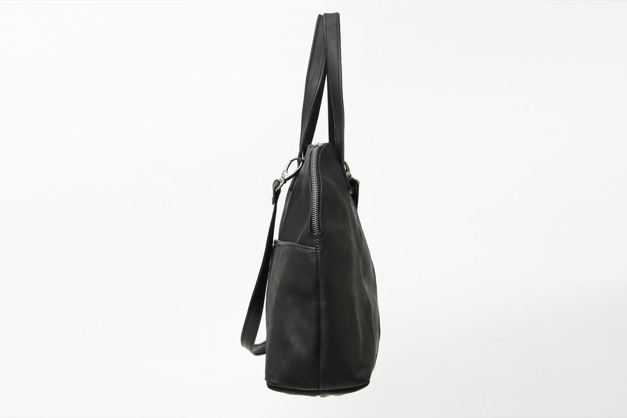10sei0otto-Leather-Bag-Nero-3