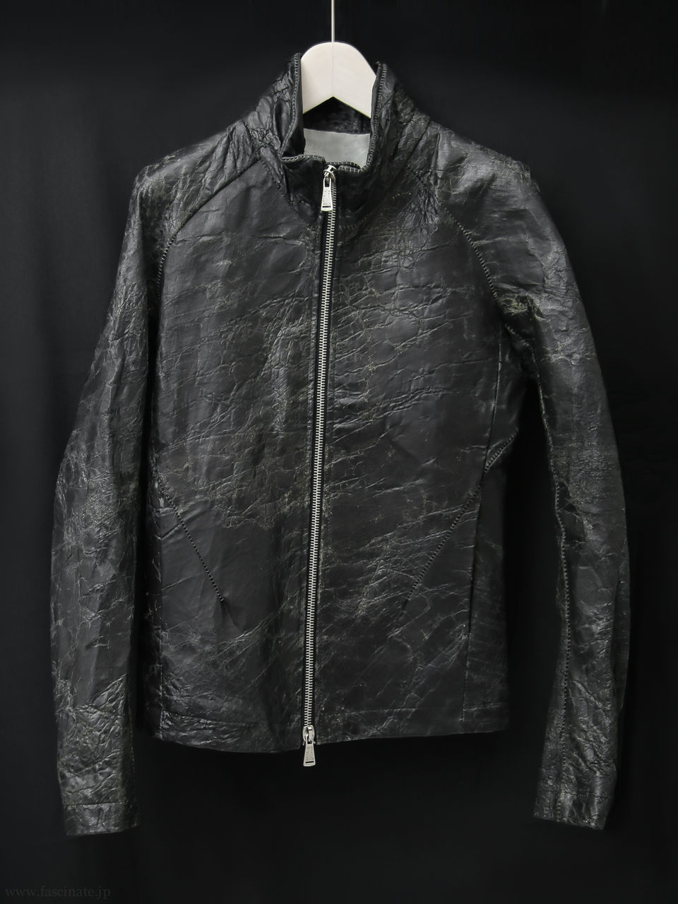 10sei0otto Leather-16