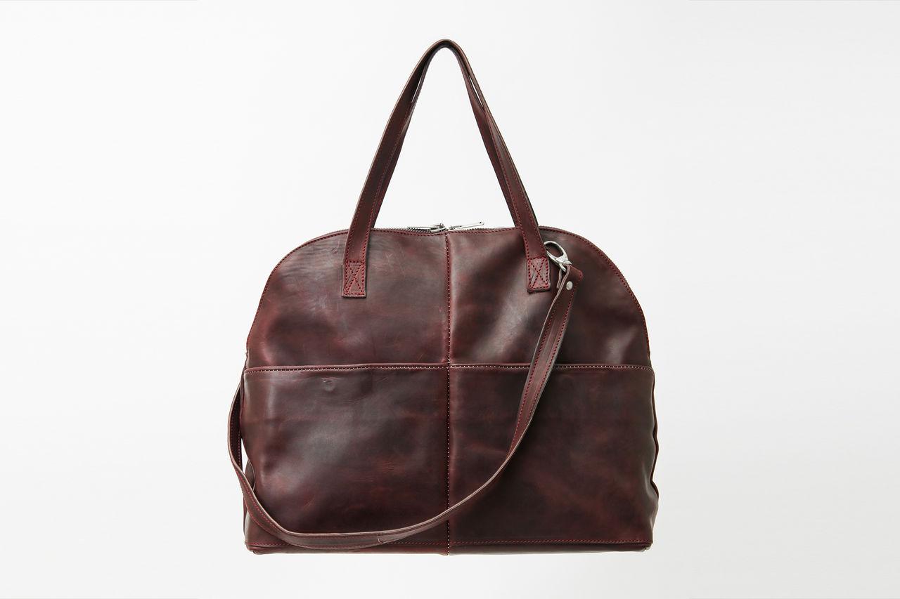 10sei0otto-Bordeaux-Leather-Bag-1