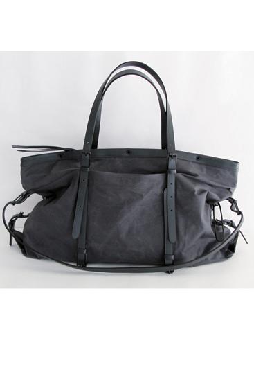 Leather__Cotton__4b20b1f33f8d5