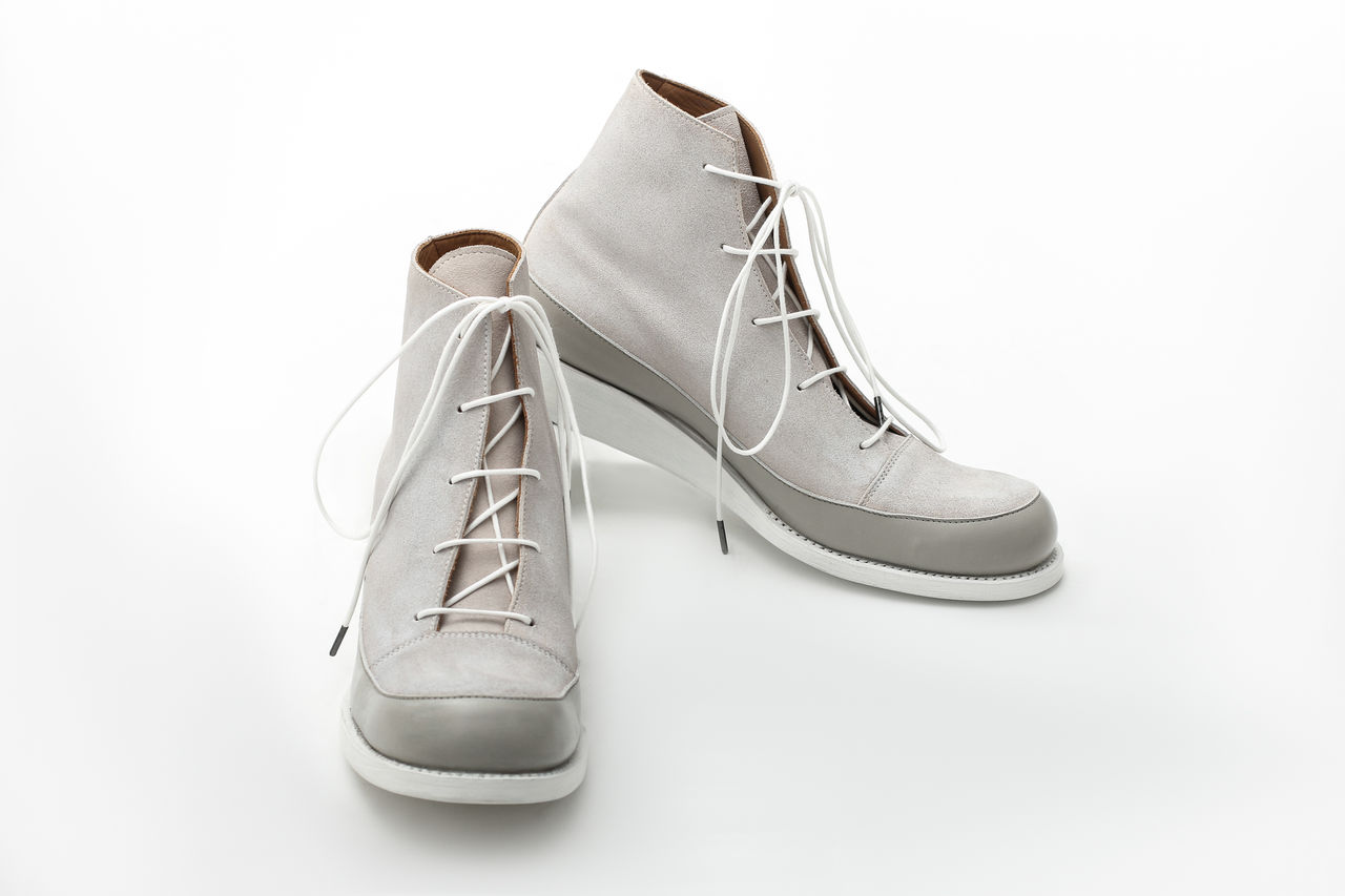 song for the mute sneaker boots_5