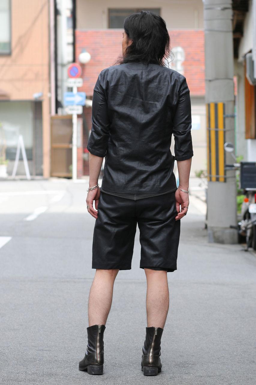 Devoa x is styling 57-3