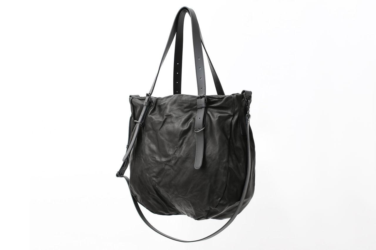 patrick stephan chiifon bag_2