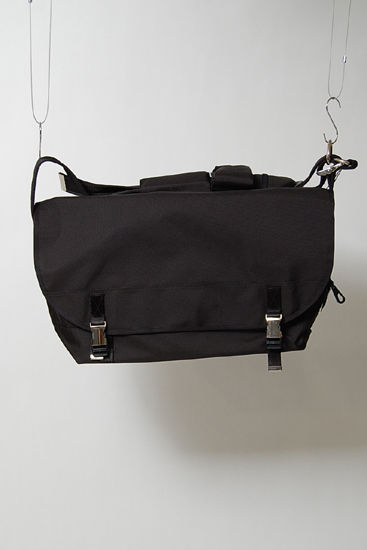 Messenger_Bag____4c5cab472c0d2