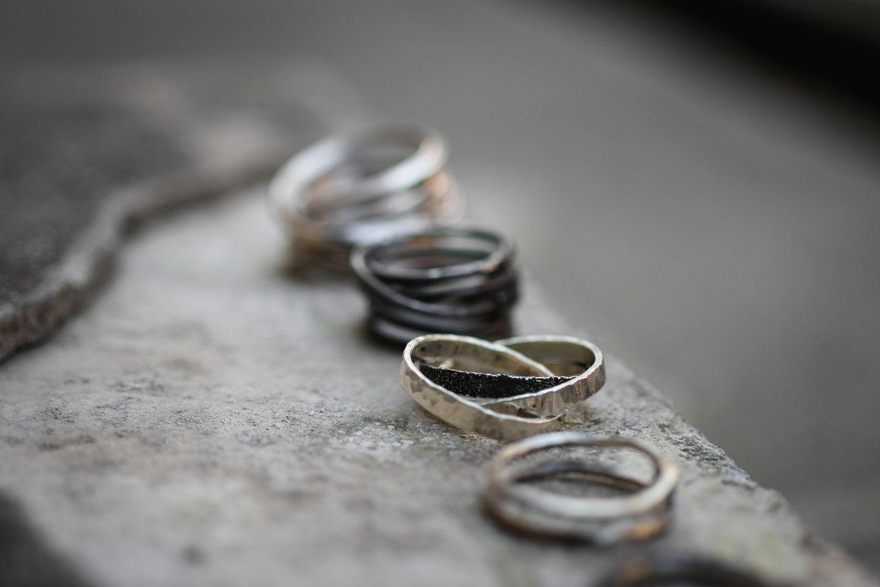 iolom rings_6