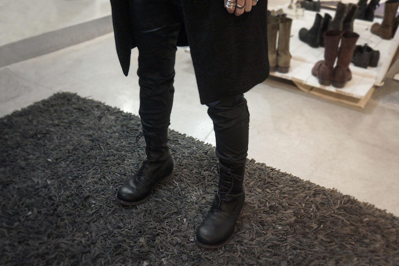 devoa-lace-up boots_2