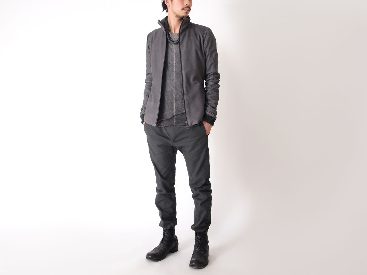 styling_1024_1-top