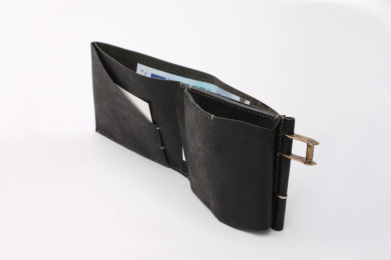 wallet_1_7-1
