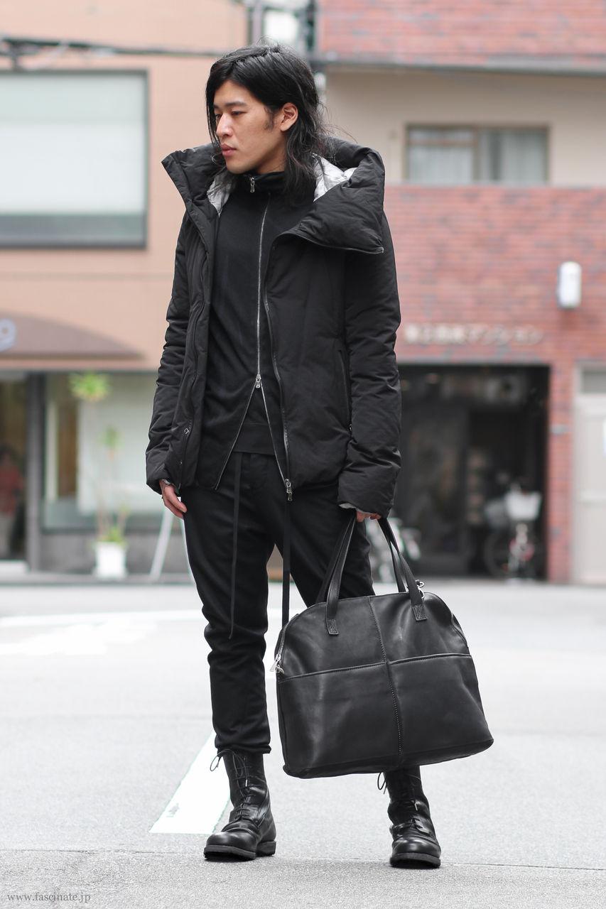 10sei0otto Leather Bag Nero_theviridi-anne-4
